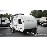 2020 Forest River R-Pod for sale 300208304